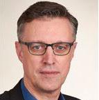 Ulf Dewald