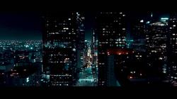 Husky IVO - Power to Perform Video