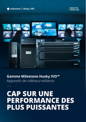 Husky IVO - Sales Brochure - Partner Version (Digital)