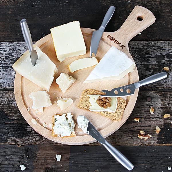 Cheese board amigo 'M'