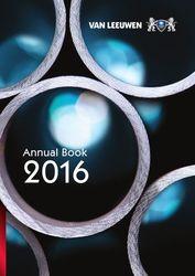Annual Book