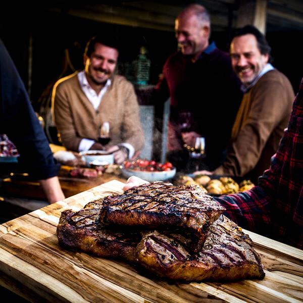 t-bone-steak-03-800x800