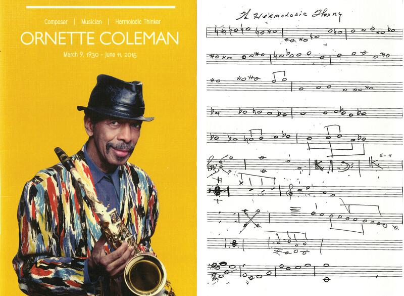 Coleman Hero